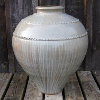big-pot-vase-clear