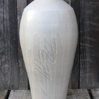 bottle-clear-glaze