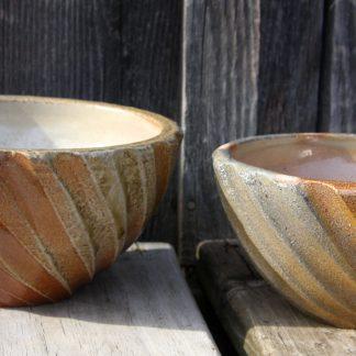 fluted-bowls-shino