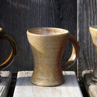 mugs-group