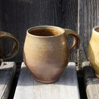 round-mugs-group